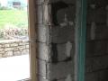 Brique de chanvre CHANVRIBLOC