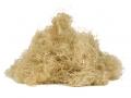 fibres-vrac-f200