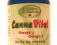 capsules_chanvre2