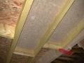 mise-en-oeuvre-plafond-1