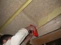 mise-en-oeuvre-plafond-4