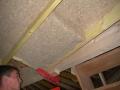mise-en-oeuvre-plafond