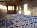plancher-chauffant-15