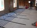 plancher-chauffant-3