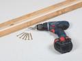 les-outils-4