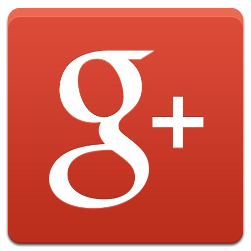 google++