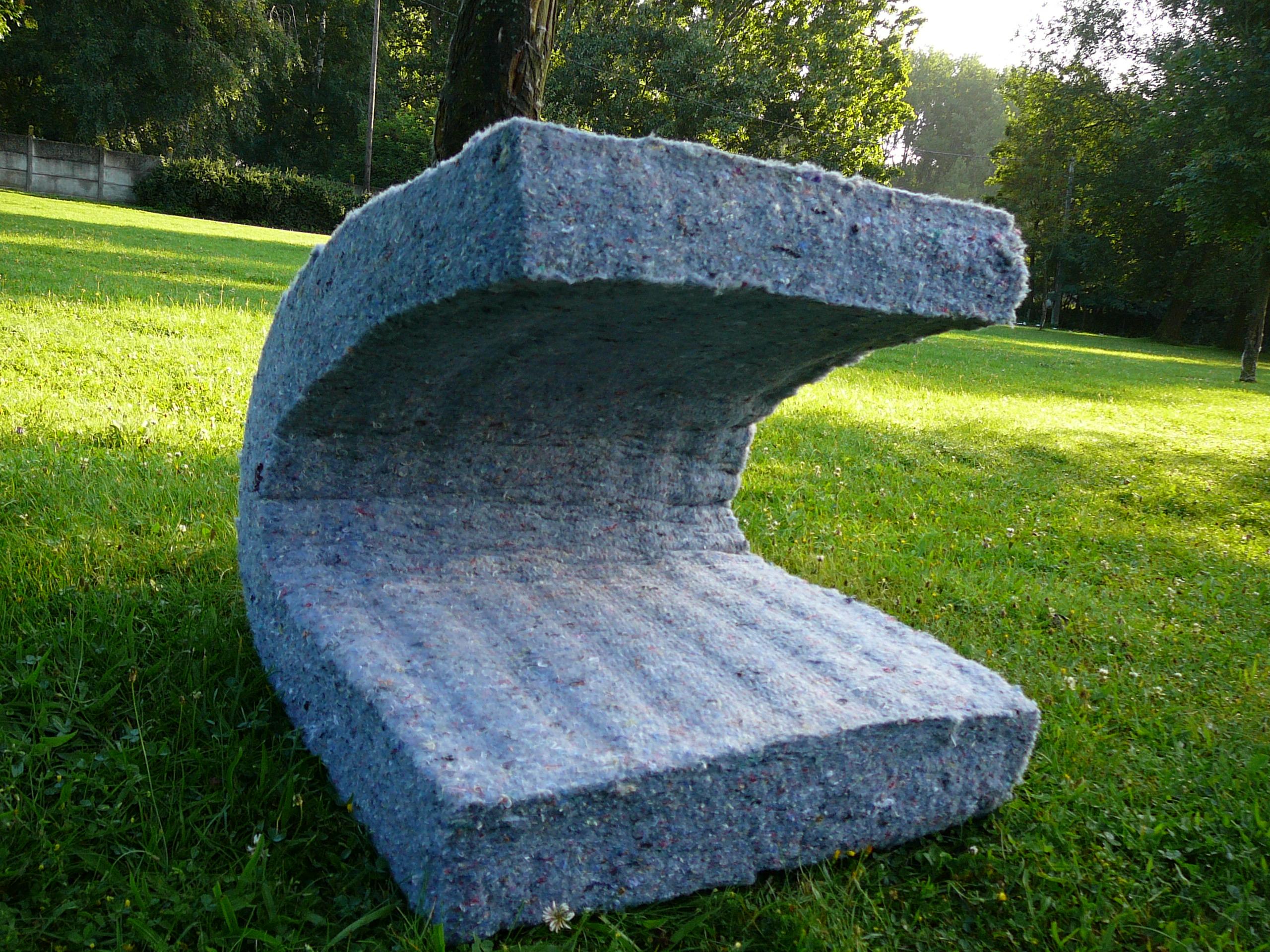 coton recycl m tisse technichanvre technichanvre. Black Bedroom Furniture Sets. Home Design Ideas