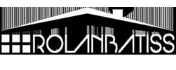 Rolanbatiss