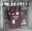 boutique_L_ATELIER-2