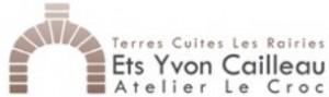 logo_CAILLEAU