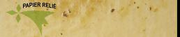 papier_chanvre-2